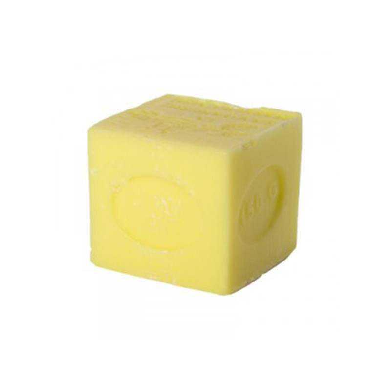 Xà Bông L'Apothiquaire Artisan Beaute Xà Phòng Hương Chanh Citron Vert Soap 150gr
