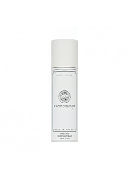 Anti Acne L'Apothiquaire Artisan Beaute Peeling Enzymatique Anti-Ageing, Anti-Acne and Whitening Treatment 100ml