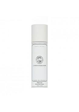 Anti Acne L'Apothiquaire Artisan Beaute Peeling Enzymatique Anti-Ageing, Anti-Acne and Whitening Treatment 100ml