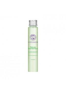 Peeling Enzymatique Anti-Ageing, Anti-Acne and Whitening Treatment 100ml