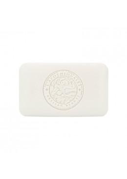 Soap L'Apothiquaire Artisan Beaute Soap Jasmine 110gr