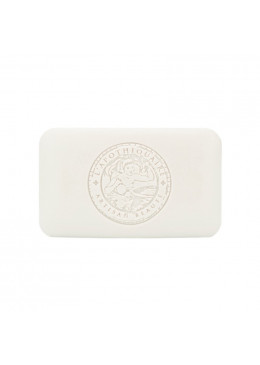 Soap Jasmine 110gr