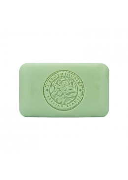 Soap L'Apothiquaire Artisan Beaute Soap Olive Flowers 110gr
