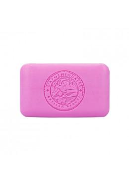 Soap L'Apothiquaire Artisan Beaute Soap Rose 110gr