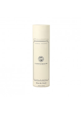 Spray Bi-Phase Anti-Cellulite Warming Spray 150ml