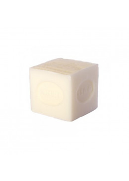 Xà Phòng Hoa Linh Lan Muguet Soap 150gr
