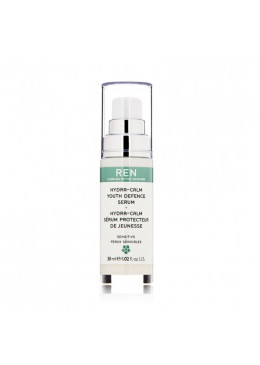 Hydra Calm Youth Defence Serum 30ml