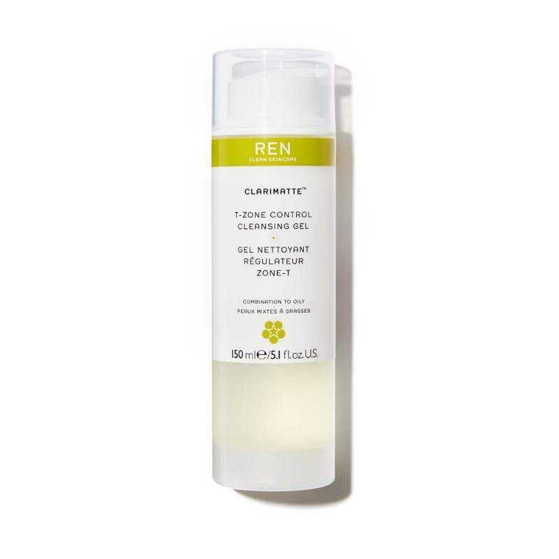 Clarimatte T-Zone Balancing Day Fluid 50ml