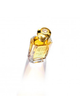 Floral Maitre Parfumeur et Gantier Eau De Parfum Fleur Des Comores 120ml