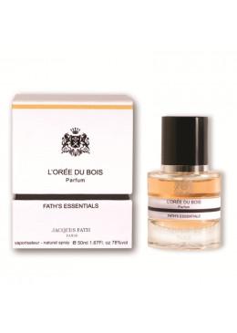 Eau De Parfum L'oree Du Bois