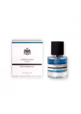 Hương Biển Jacques Fath Nước Hoa Eau De Parfum Curacao Bay