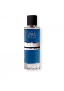 Nước Hoa Eau De Parfum Curacao Bay