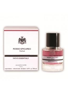 Fruity Jacques Fath Eau De Parfum Rosso Epicureo
