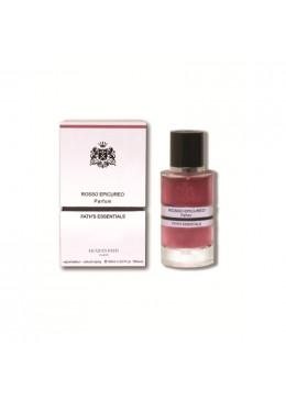 Nước Hoa Eau De Parfum Rosso Epicureo