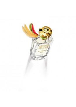 Hương Cam Chanh  Maitre Parfumeur et Gantier Nước Hoa Eau De ParfumBahiana