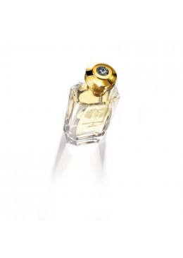 Eau De ParfumEauDuGantier120ml