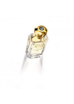Feminine Fragrances Maitre Parfumeur et Gantier Eau De ParfumEauDuGantier120ml