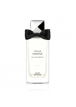 Alex Simone Villa Simone 50ml