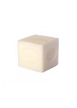 Soap L'Apothiquaire Artisan Beaute Soap Frangipanier 150gr