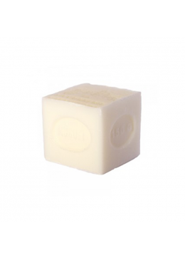 Soap Frangipanier 150gr