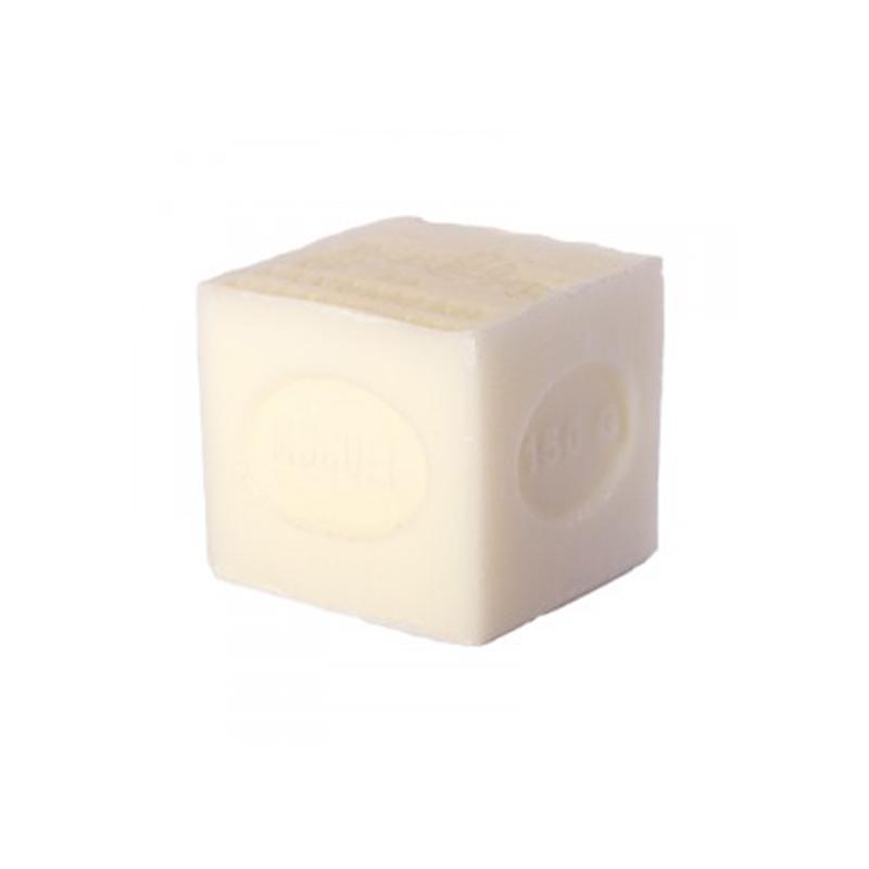 Xà Bông L'Apothiquaire Artisan Beaute Xà Phòng Hương Hoa Đại Frangipanier Soap 150gr