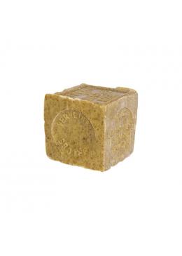 Xà Bông L'Apothiquaire Artisan Beaute Xà Phòng Tinh Dầu Monoi Soap 150gr