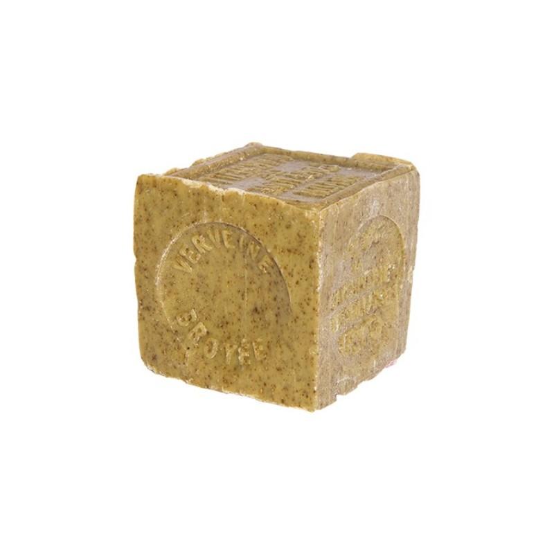 Soap L'Apothiquaire Artisan Beaute Soap Monoi 150gr