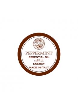 Tinh Dầu Hữu Cơ Bạc Hà Peppermint 10ml