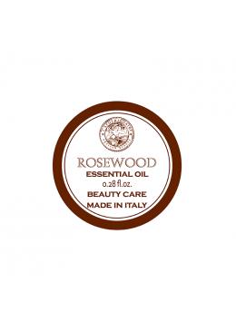 Tinh Dầu Hữu Cơ Gỗ Hồng Đào Rosewood 10ml