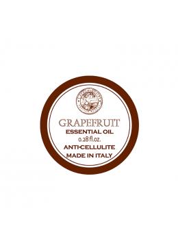 Tinh Dầu Hữu Cơ L'Apothiquaire Artisan Beaute Tinh dầu Hữu cơ Bưởi Grapefruit 10ml