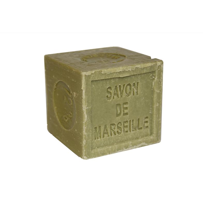 Soap L'Apothiquaire Artisan Beaute Soap Savon De Marseille 300gr