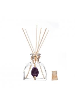 Nước Hoa Cho Không Gian Sống L'Apothiquaire Artisan Beaute Tinh Dầu Thơm Phòng L'Apothiquaire Home Fragrance 250ml