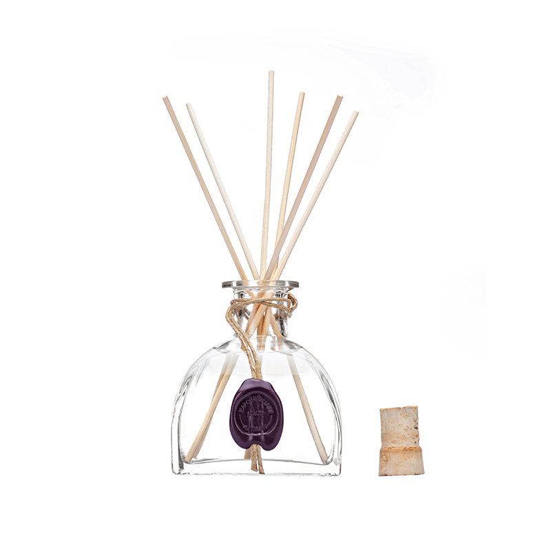Home Fragrance L'Apothiquaire Artisan Beaute L'Apothiquaire Home Fragrance 250ml