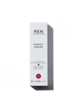 Perfect Canvas Skin Enhancing Serum Primer 30ml