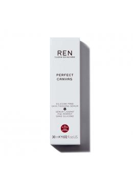 Serum REN Perfect Canvas Skin Enhancing Serum Primer 30ml