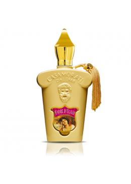 Hương Của Hoa Casamorati Nước Hoa Eau De Parfum Fiore D'Ulivo
