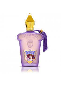 Eau De Parfum La Tosca