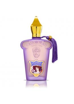 Nước Hoa Eau De Parfum La Tosca