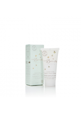 Cocoon Of Bliss Stretch Mark Butter For Mother