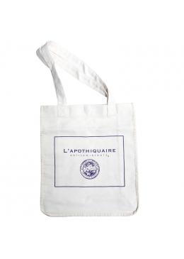 L'Apothiquaire Tote Bag