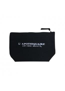 Gift L'Apothiquaire Artisan Beaute L'Apothiquaire Make-up Bag