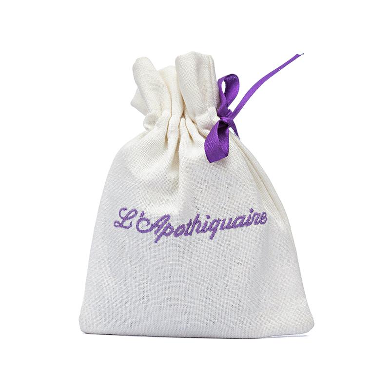 L'Apothiquaire Lavender Sachet