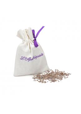 Túi Thơm Hoa Oải Hương L'Apothiquaire Lavender Sachet