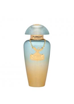Nước Hoa Eau De Parfum La Fenice Pour Femme 100ml