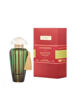 Hương Phương Đông The Merchant of Venice Nước Hoa Eau De Parfum Asian Inspirations
