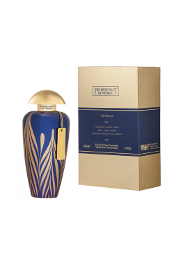 Nước Hoa Eau De Parfum Concentrée Fenicia 100ml