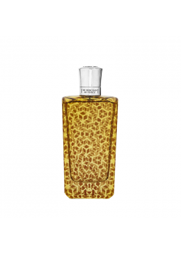 Hương Cam Chanh The Merchant of Venice Nước Hoa Eau De Parfum Esperidi Water 100ml