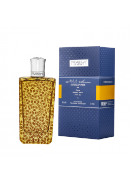 Citrus The Merchant of Venice Eau De Parfum Esperidi Water 100ml