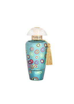 Nước Hoa Eau De Parfum Mandarin Carnival