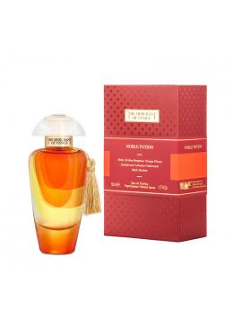 Hương Của Hoa The Merchant of Venice Nước Hoa Eau De Parfum Noble Potion 50ml